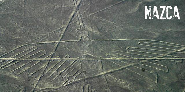 """Résultat de recherche d'images pour """"géoglyphes de Nazca"""""""