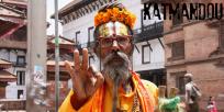 Katmandou : Top 5 à faire !