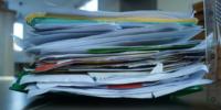 Gérer votre courrier en voyage !