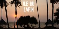 Koh Tonsay «île du lapin»: Petit paradis sur Terre!