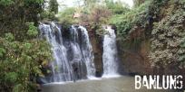 Banlung : Paysages incroyables en pleine jungle !