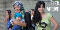 Ouzbékistan : premières impressions !