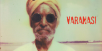 Varanasi en 20 photos d'hier et d'aujourd'hui !