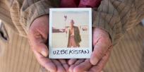 Les Ouzbeks en 5 Polas & Mains !