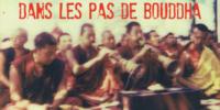 Bodhgaya : Dans les pas de Bouddha !