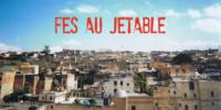 Fes - jetable