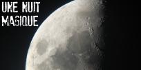Parc Astronòmic Montsec - une