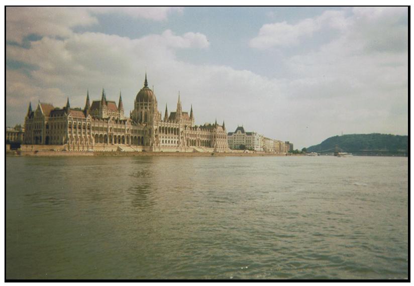 Budapest viagra kaufen