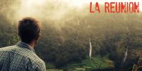 Une semaine à la Réunion : mes activités préférées !
