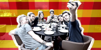#MaCatalogne : la vidéo est en ligne !