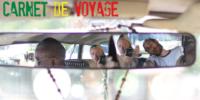 Carnet de voyage au Sénégal (version texte)