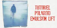 Tutoriel vidéo en 60″ : Transfert d'un Pola !