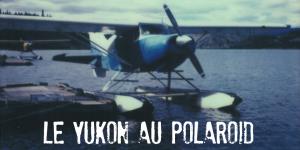 YUKON POLA