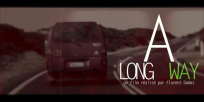 film : « A long way » par mon pote Flootch !