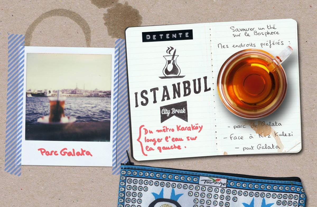 carnet de voyage en turquie moustachetrip2 j 39 aime le monde. Black Bedroom Furniture Sets. Home Design Ideas