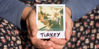 Les Turcs en 5 Polas & Mains ! (2)