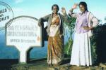 Planifier votre voyage au Sri Lanka : 14 trucs en 14 jours (2) !