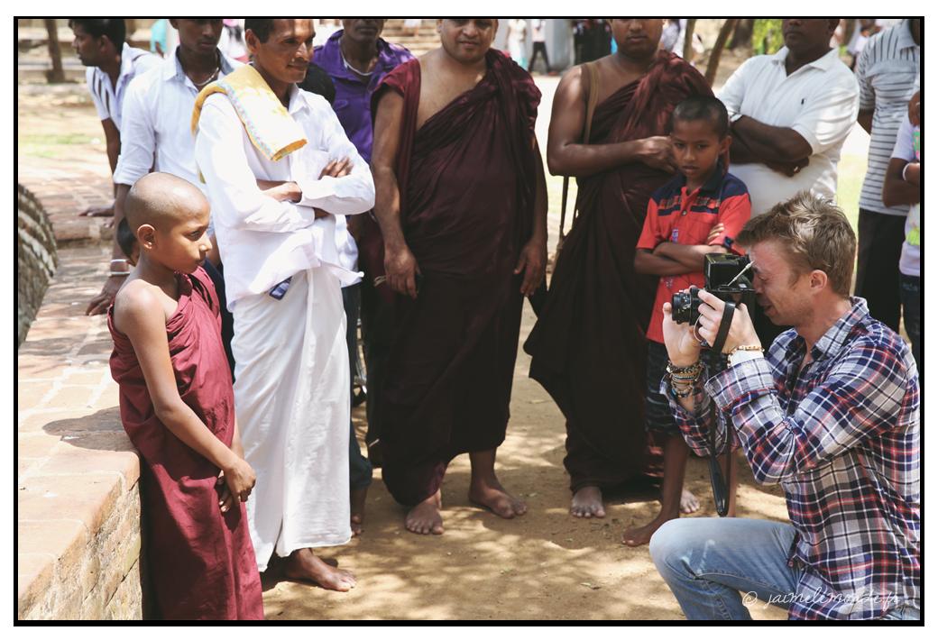Mamiya Universal Sri Lanka 6
