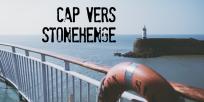 cap vers stonehenge