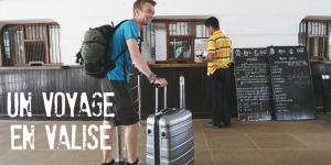valise Image à la une