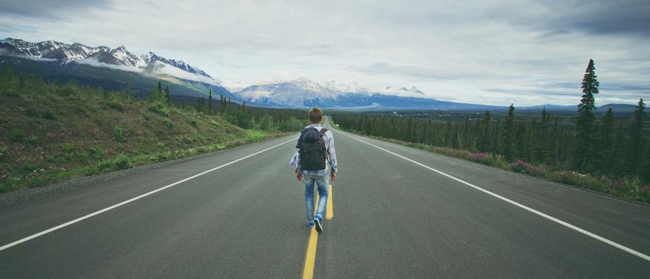 Back-Canada