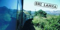 Ton prochain voyage ? Le Sri Lanka !