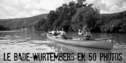 Allemagne - Bade Wurtemberg - Image à la une - ©jaimelemonde