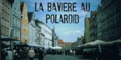 Blog Voyage - 16 Polaroid en Bavière - ©jaimelemonde - Image à la une