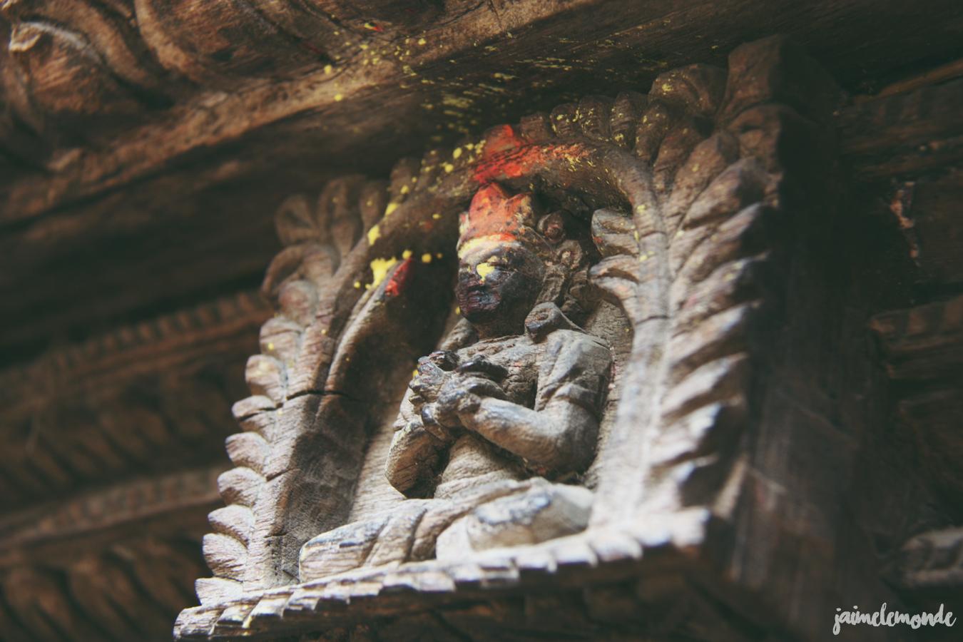 Blog voyage - 50 photos au Népal - ©jaimelemonde (1)