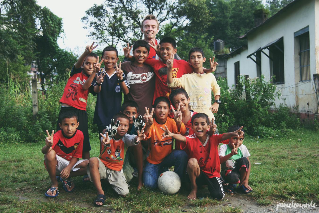 Blog voyage - 50 photos au Népal - ©jaimelemonde (14)