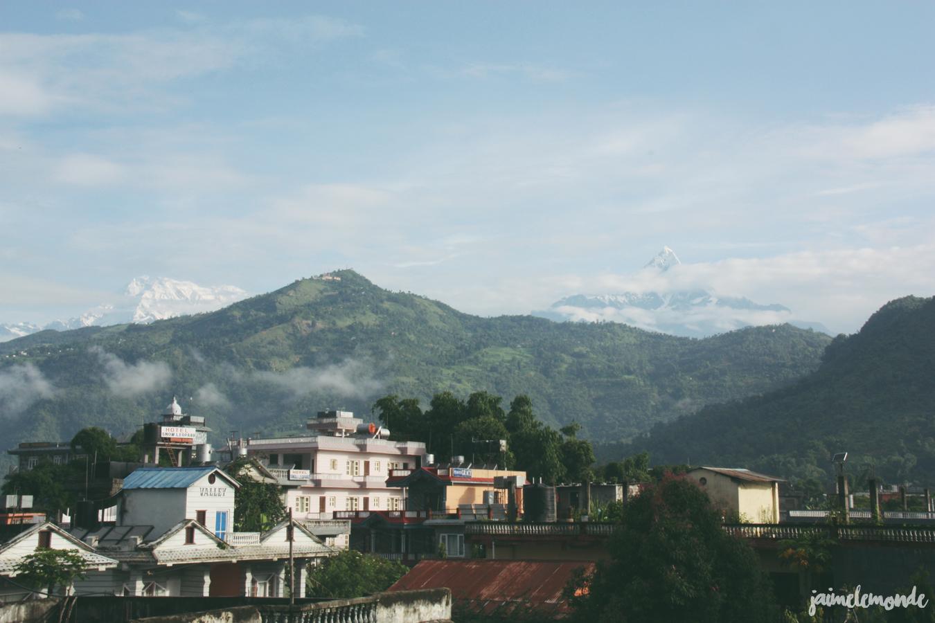 Blog voyage - 50 photos au Népal - ©jaimelemonde (15)