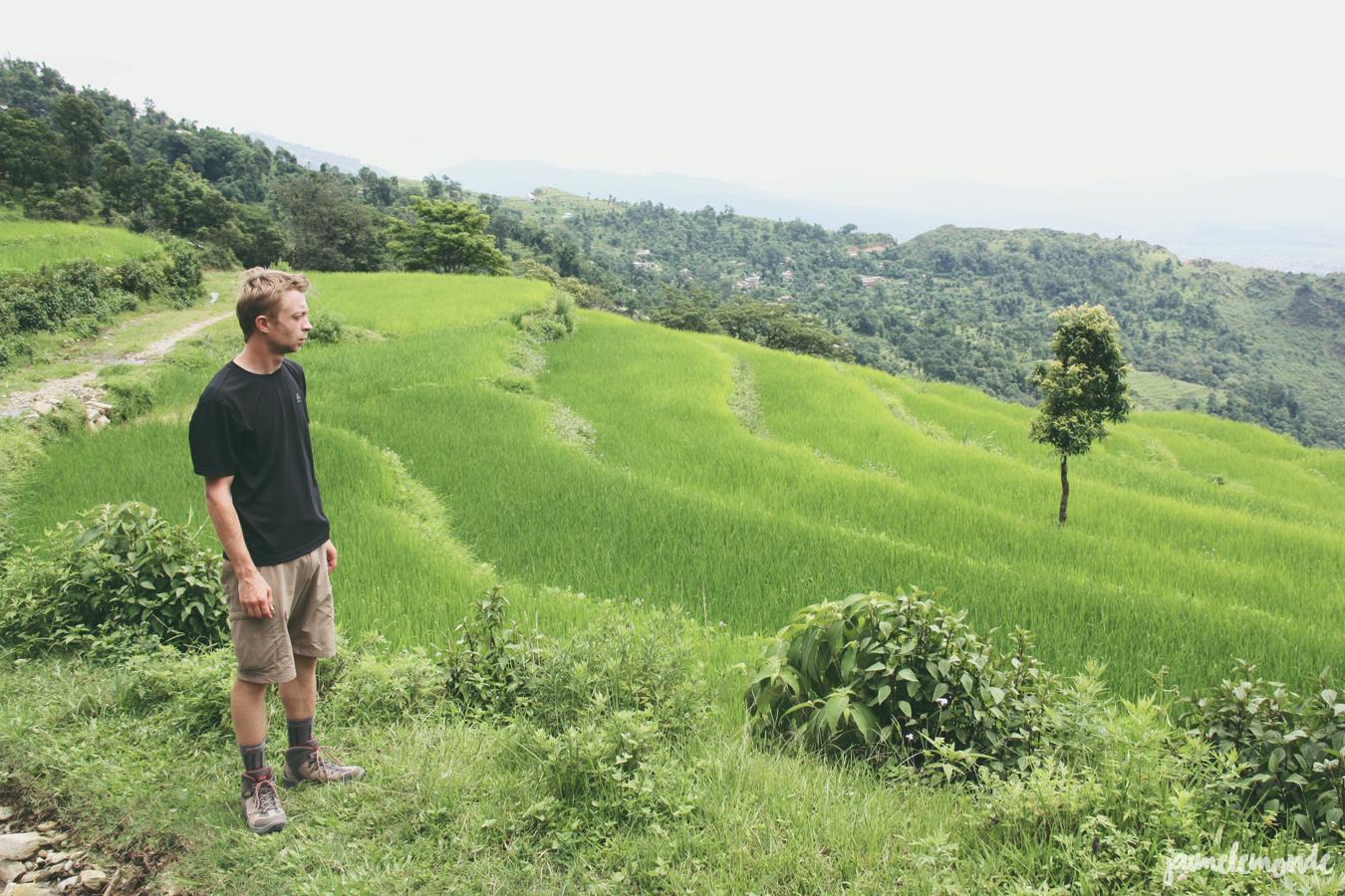 Blog voyage - 50 photos au Népal - ©jaimelemonde (17)