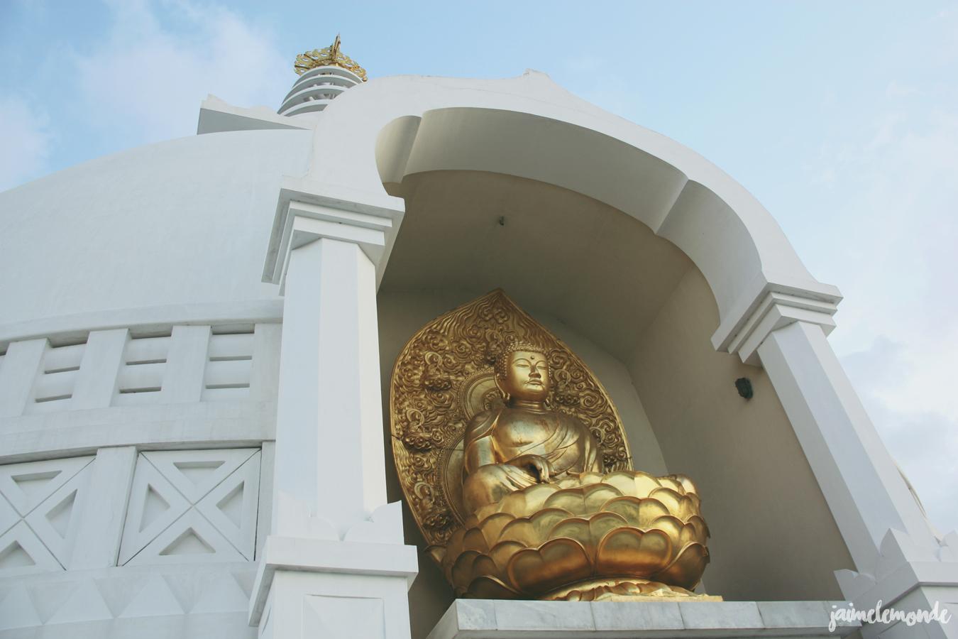 Blog voyage - 50 photos au Népal - ©jaimelemonde (24)