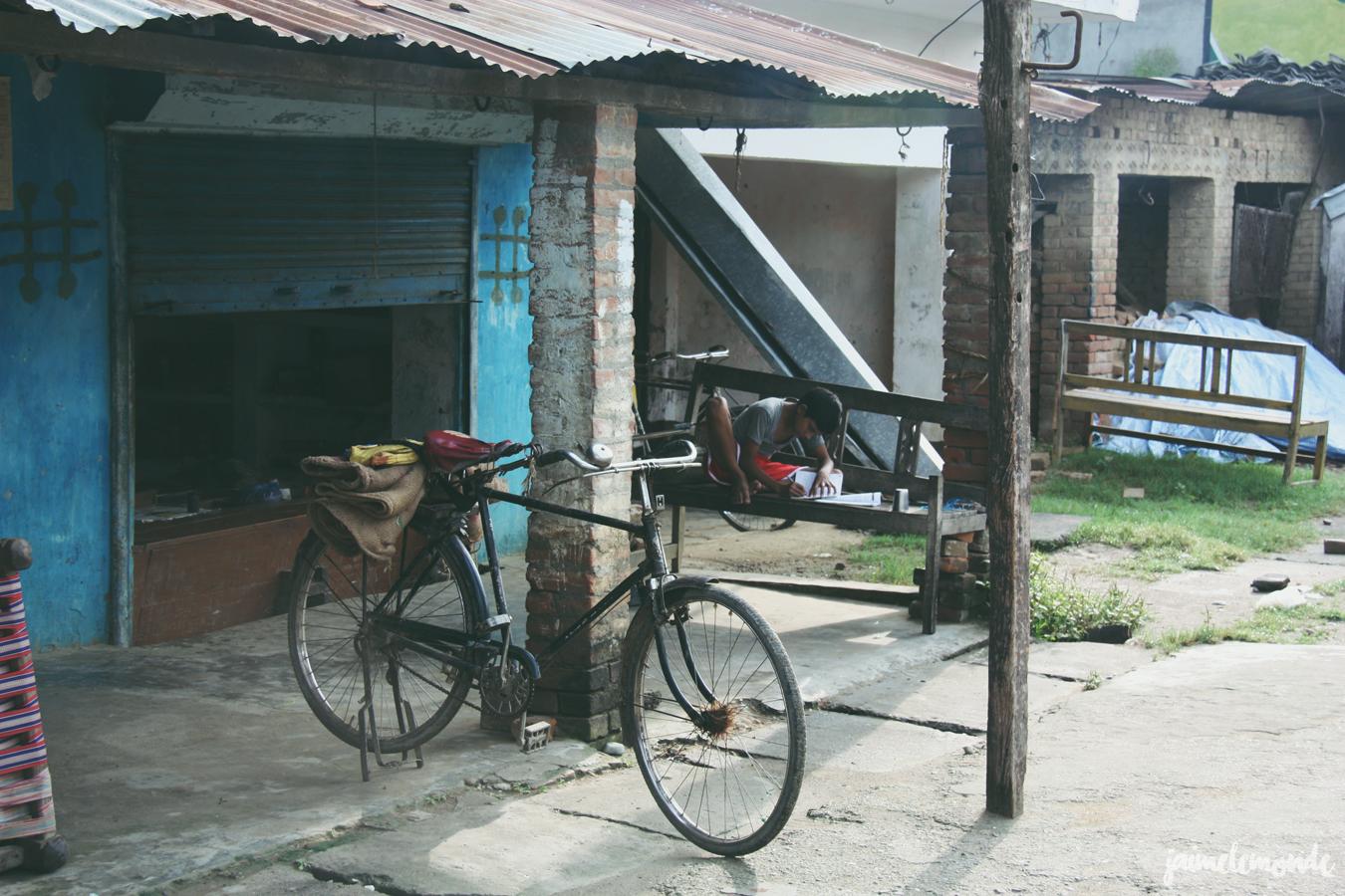 Blog voyage - 50 photos au Népal - ©jaimelemonde (25)