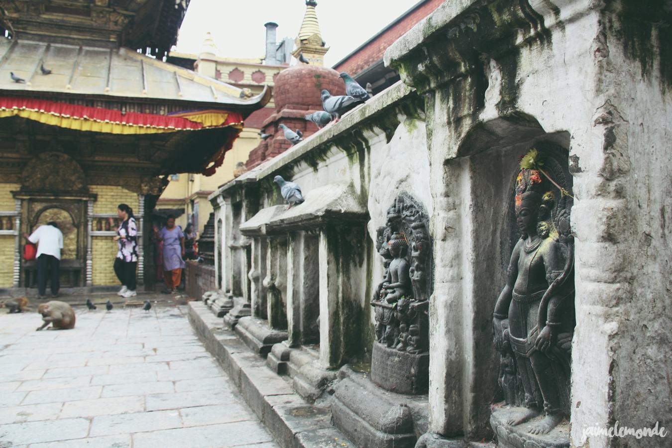 Blog voyage - 50 photos au Népal - ©jaimelemonde (27)