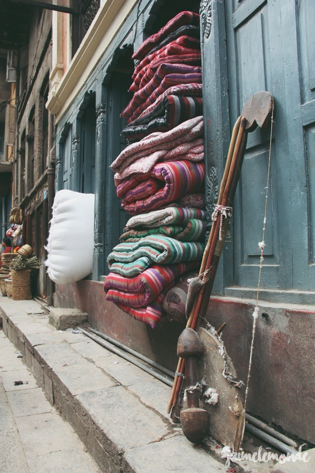 Blog voyage - 50 photos au Népal - ©jaimelemonde (29)