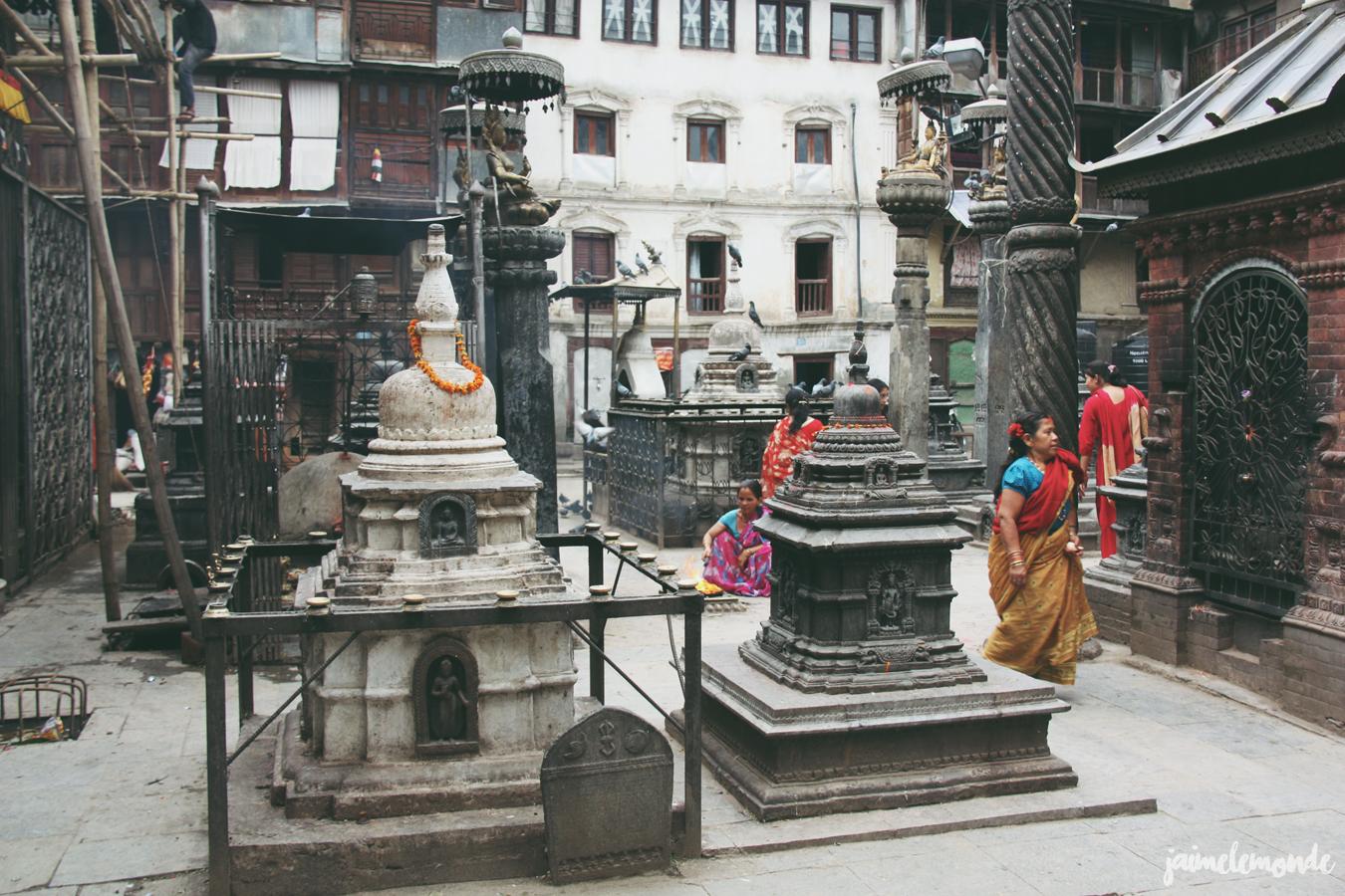 Blog voyage - 50 photos au Népal - ©jaimelemonde (30)