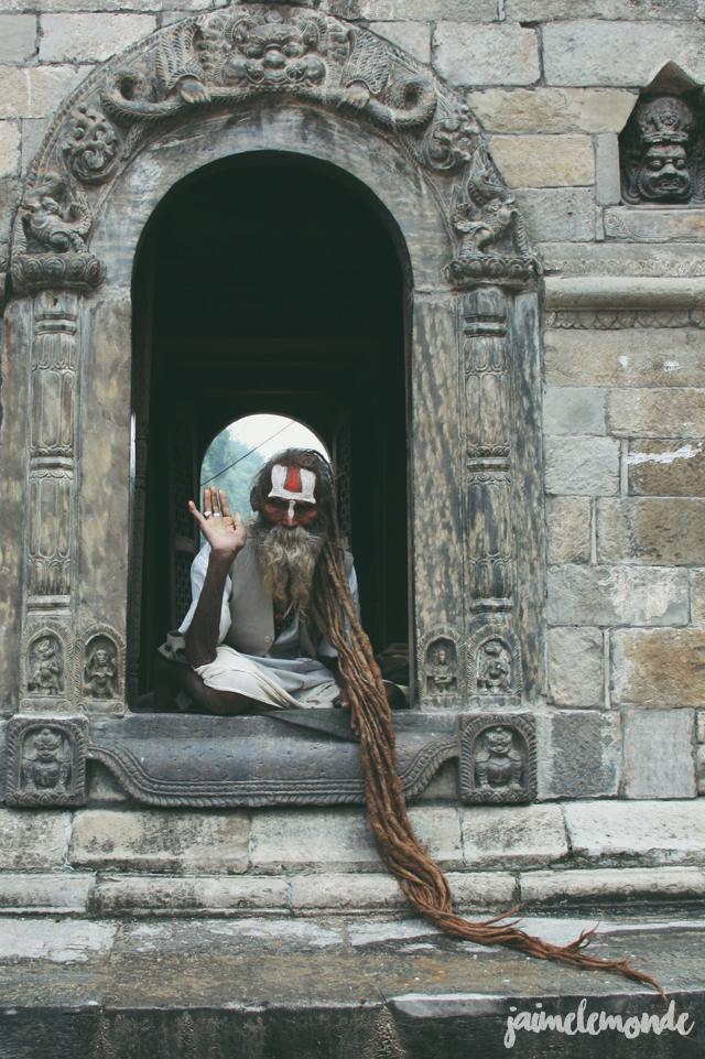Blog voyage - 50 photos au Népal - ©jaimelemonde (32)