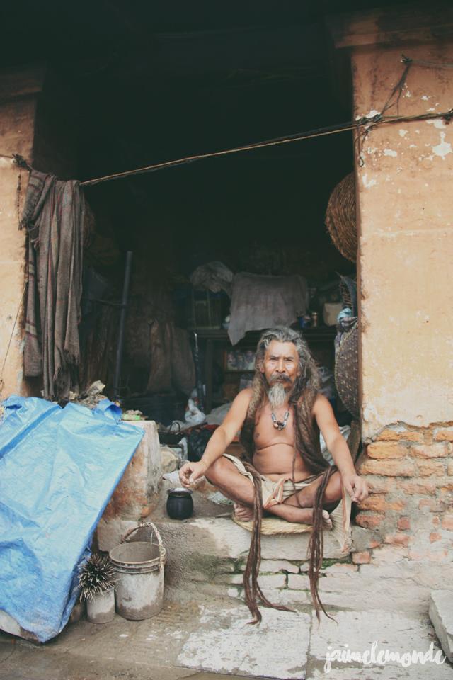 Blog voyage - 50 photos au Népal - ©jaimelemonde (33)