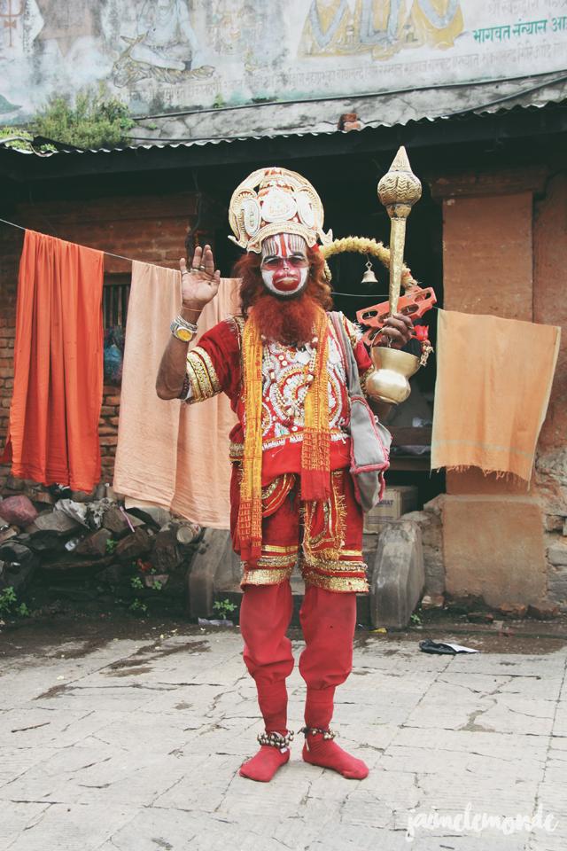 Blog voyage - 50 photos au Népal - ©jaimelemonde (34)