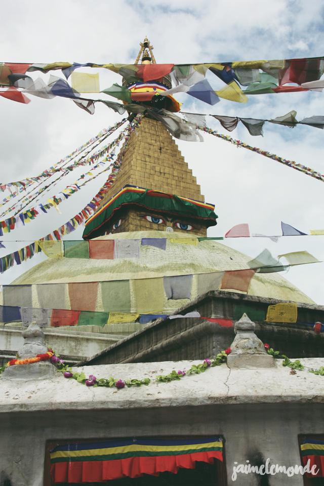 Blog voyage - 50 photos au Népal - ©jaimelemonde (35)