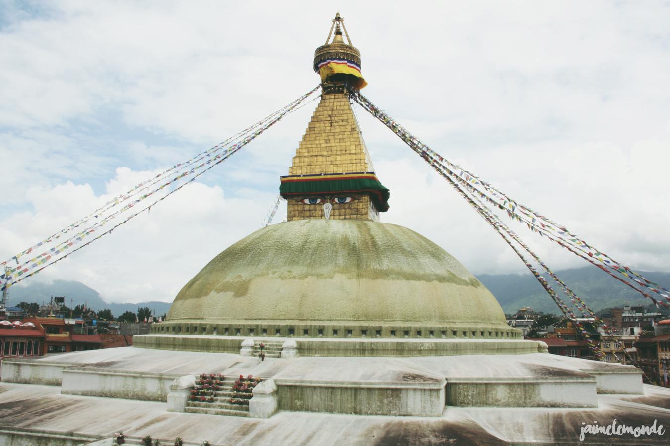 Blog voyage - 50 photos au Népal - ©jaimelemonde (36)