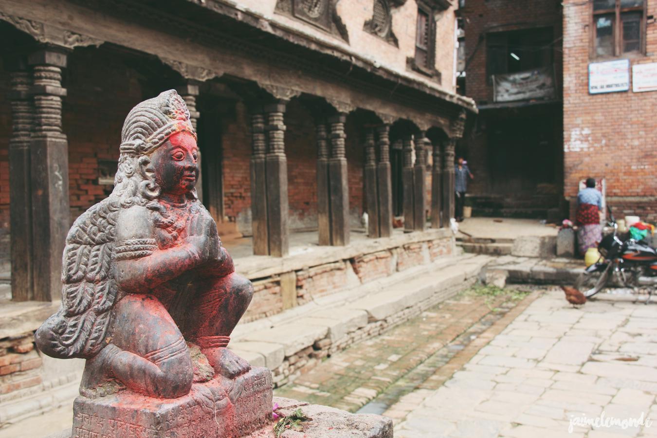 Blog voyage - 50 photos au Népal - ©jaimelemonde (37)