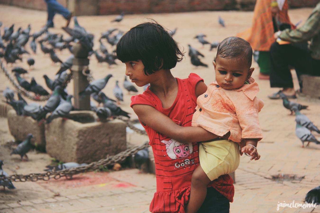 Blog voyage - 50 photos au Népal - ©jaimelemonde (39)