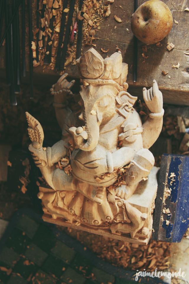 Blog voyage - 50 photos au Népal - ©jaimelemonde (41)