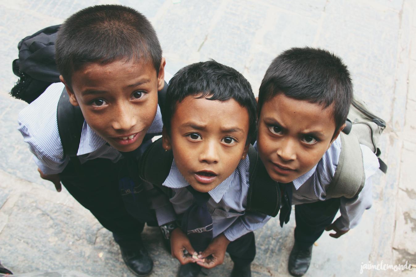 Blog voyage - 50 photos au Népal - ©jaimelemonde (46)