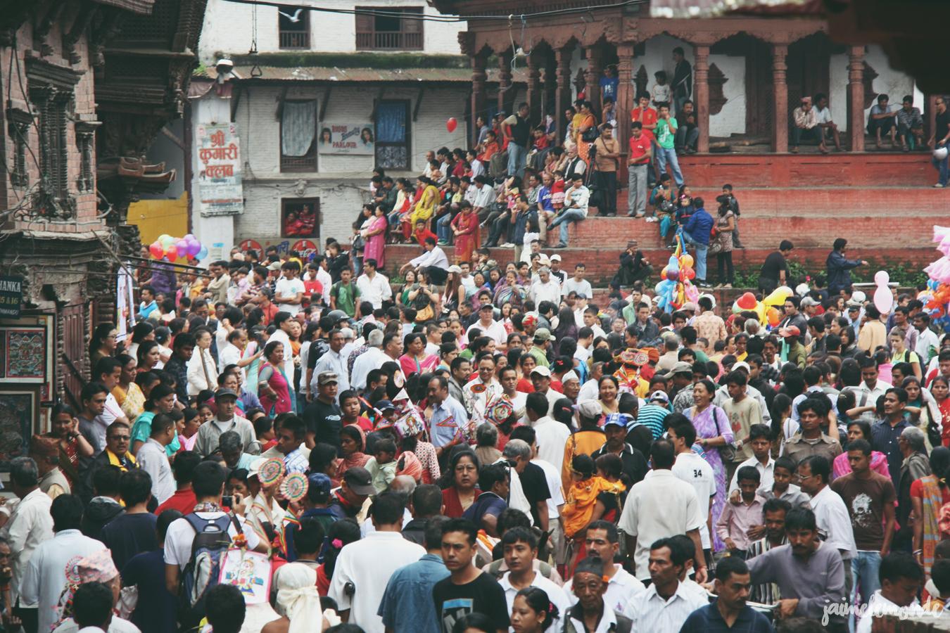 Blog voyage - 50 photos au Népal - ©jaimelemonde (48)
