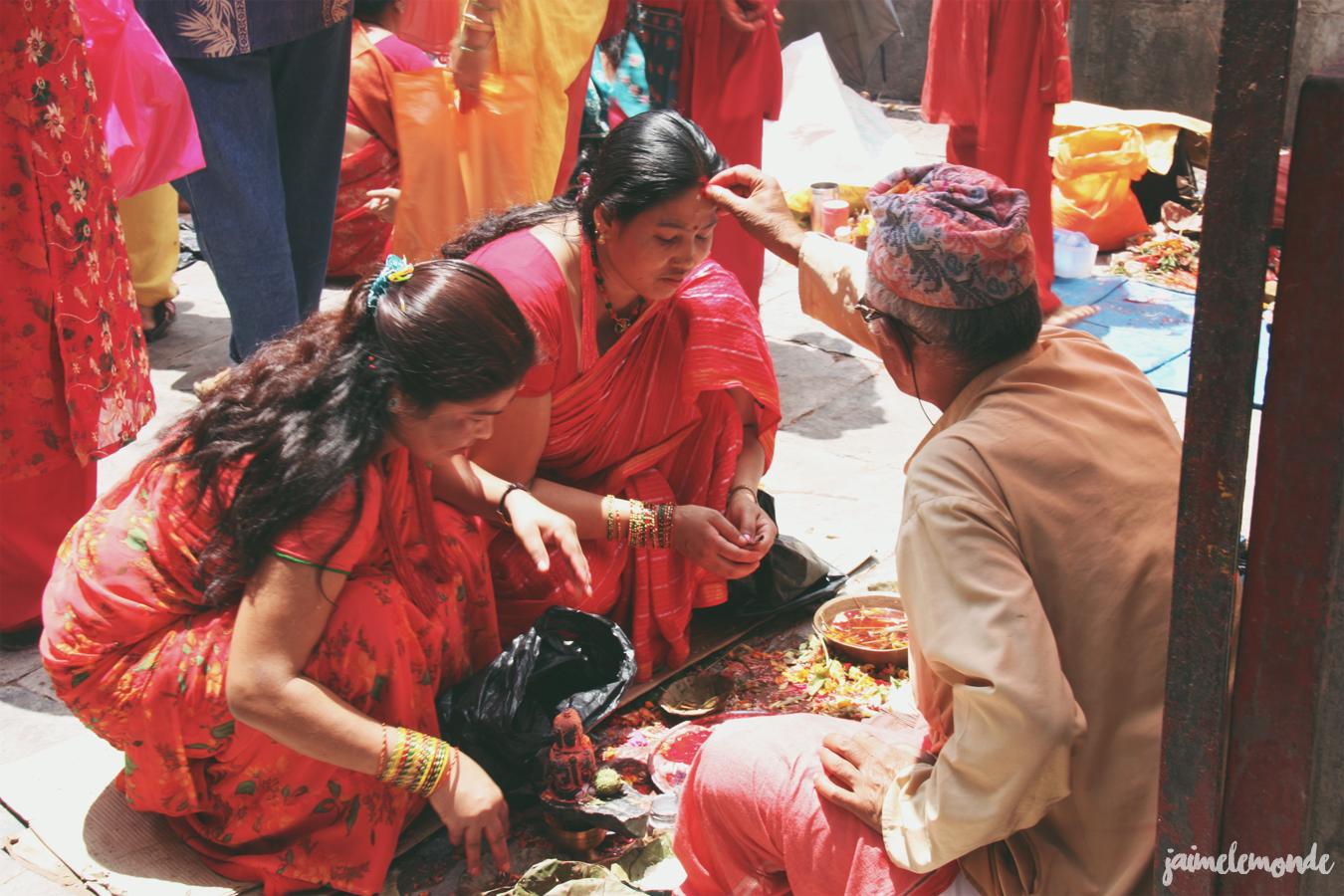 Blog voyage - 50 photos au Népal - ©jaimelemonde (7)