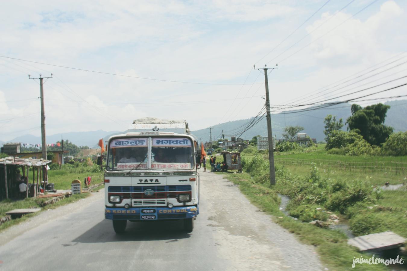 Blog voyage - 50 photos au Népal - ©jaimelemonde (9)