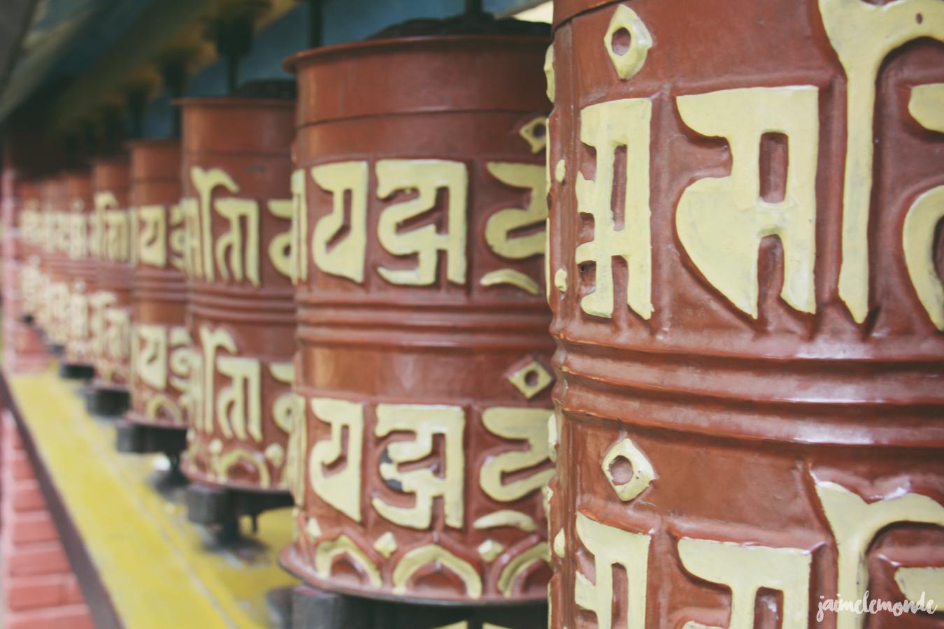 Blog voyage - 50 photos au Népal - ©jaimelemonde (11)